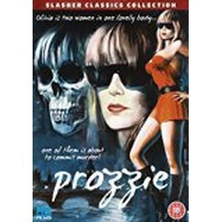 Prozzie (aka Olivia) [DVD]